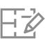 icon_blueprint