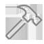 icon_hammer2